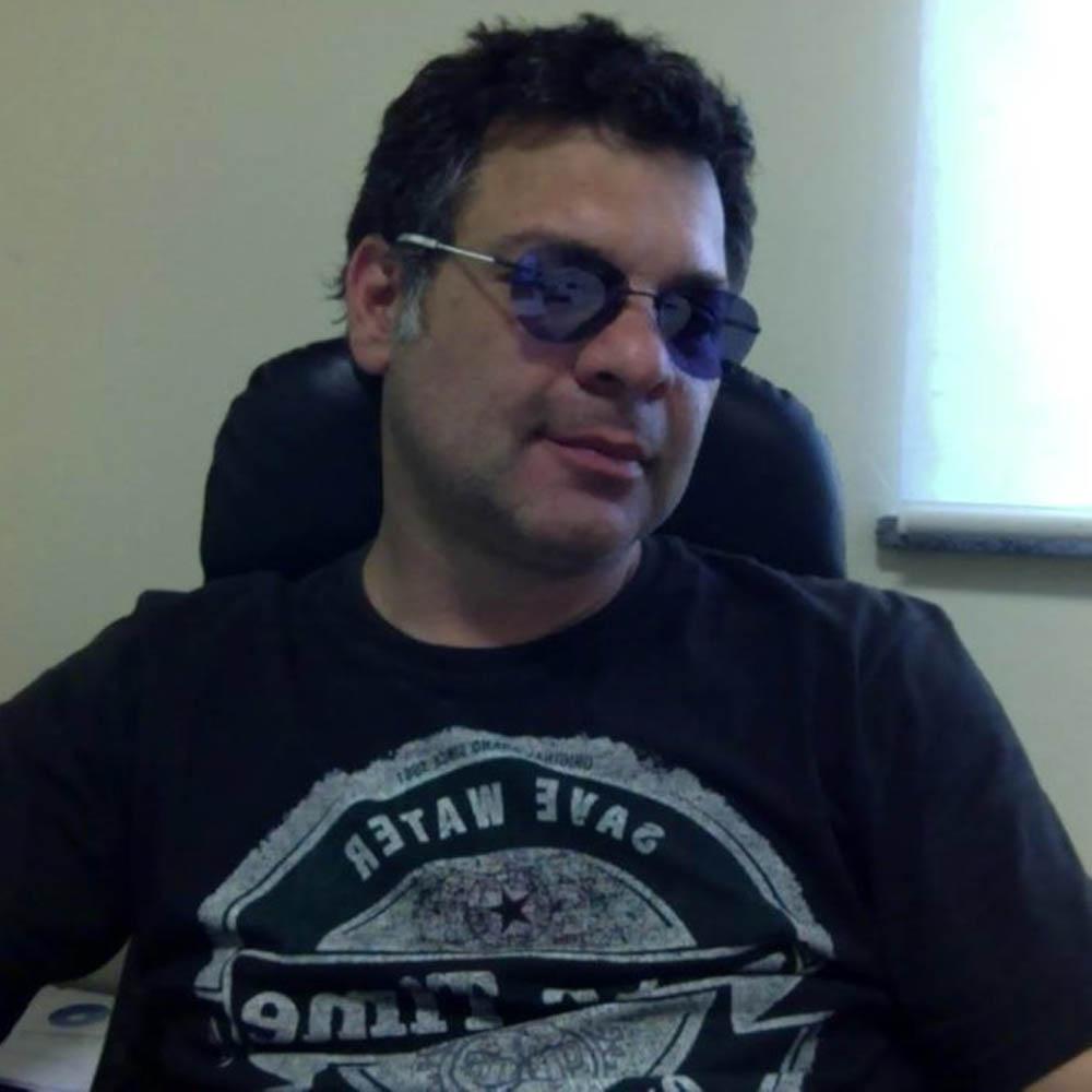 Amministratore Unico di direttaWeb S.r.l.
