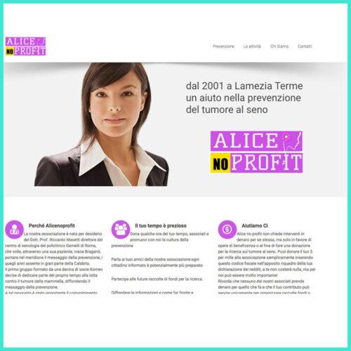 alicenoprofit