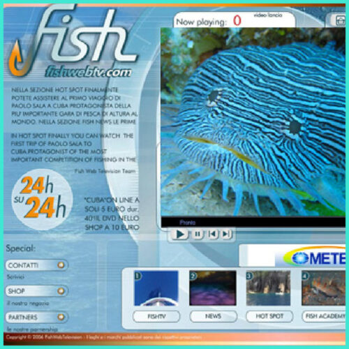 fishwebtv_full