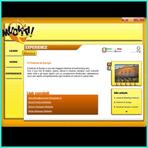 muoviti_layout