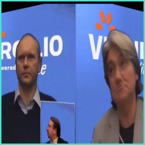 videochatVirgilio